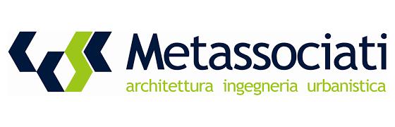 METASSOCIATI